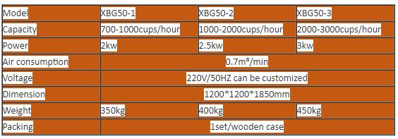 filling machine model.jpg