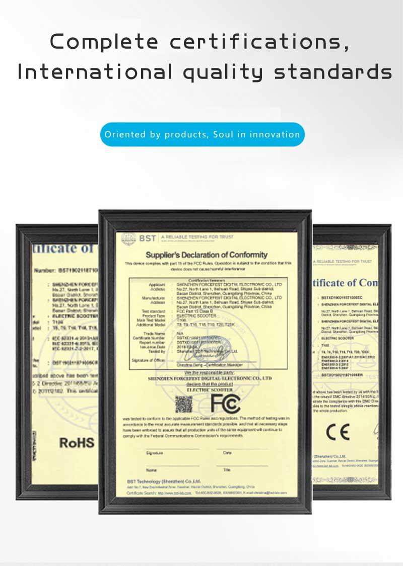 ebike-CE-cetification-12.jpg